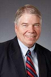 Bruce Hudson | Licensed Insolvency Trustee In Calgary