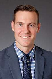 Jeffrey Price | Licensed Insolvency Trustee in Calgary