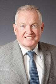 Robert Price Lecensed Insolvency Trustee in Calgary
