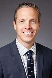 Stefan DuChene | Licensed Insolvency Trustee in Calgary